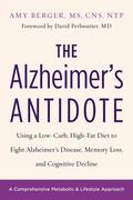The Alzheimer's Antidote
