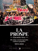 La Prospe -  Escuela viva