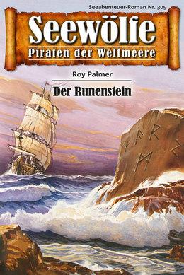 Seewölfe - Piraten der Weltmeere 309
