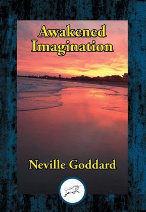 Awakened Imagination