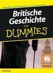 Britische Geschichte fr Dummies