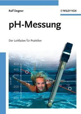 pH-Messung: Der Leitfaden für Praktiker