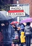 Photo de classe/s