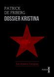 Dossier Kristina