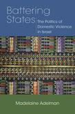 Battering States