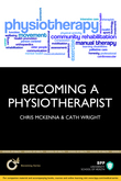 Becoming a Physiotherapist