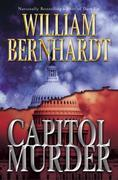 Capitol Murder: A Novel