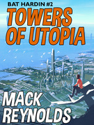 Towers of Utopia