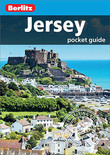 Berlitz Pocket Guide Jersey