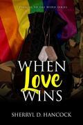 When Love Wins
