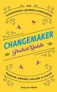 ChangeMaker Pocket Guide