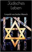 Jüdisches Leben