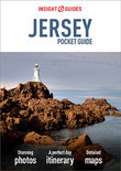 Insight Pocket Guide Jersey