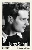 Hans Scholl