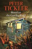 Blood on the Cowley Road