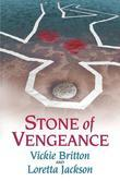 Stone of Vengeance