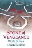 Stone of Vengeance
