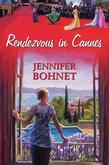 Rendezvous in Cannes