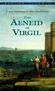 The Aeneid of Virgil