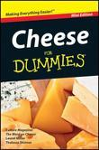 Cheese for Dummies
