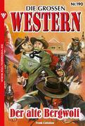 Die großen Western 190
