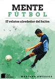 Mente Fútbol
