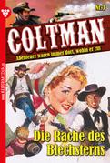 Coltman 3 - Erotik Western