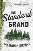 The Standard Grand