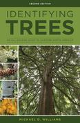 Identifying Trees of the East
