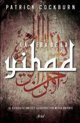 La era de la Yihad