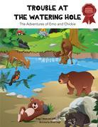 Trouble at the Watering Hole