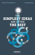 The simplest ideas are often the best