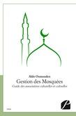 Gestion des Mosquées