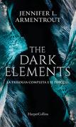 The Dark Elements - La trilogia