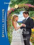 Fortune's Unexpected Groom