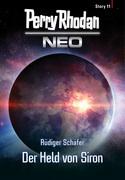 Perry Rhodan Neo Story 11