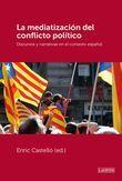 La mediatización del conflicto político