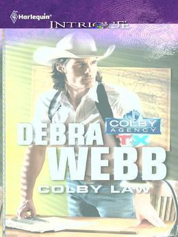 Colby Law