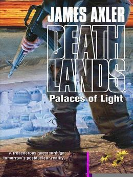 Palaces of Light