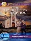 The Black Sheep's Redemption