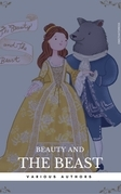 Beauty and the Beast – Two Versions