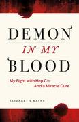 Demon in My Blood