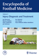 Encyclopedia of Football Medicine, Vol.2