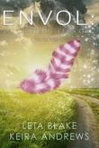 Envol : un conte de fées gay: Tentations tome 2