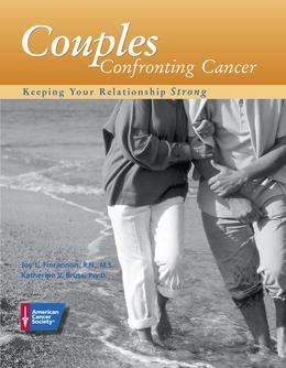 Couples Confronting Cancer: Keeping Your Relationship Strong