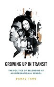 Growing Up in Transit