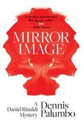 Mirror Image: A Daniel Rinaldi Mystery