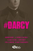 #Darcy - Trois fois plus de #Darcy