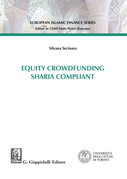 Equity crowdfunding Sharia compliant