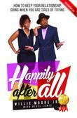 Happily After All (eBook)